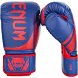 Venum Challenger 2.0 Boxing Gloves - Blue-Red-White - 16 Ounces