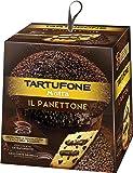 Tartufone Motta Panettone - 800 g