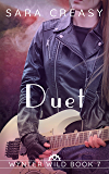 Duet: Wynter Wild Book 7