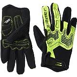 Ziener Kinder Cesario Long Junior Bike Glove Handschuhe