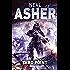 Zero Point (Owner Trilogy Book 2)