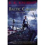 Baltic Gambit (Vampire Earth)