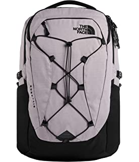 f9af391c6 Amazon.com: The North Face Borealis Men's Outdoor Backpack: Sports ...