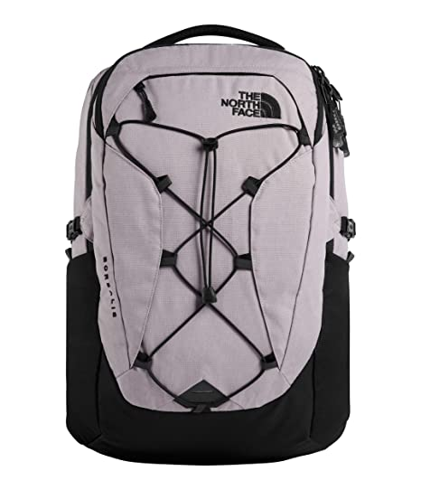 Adeevee | Only selected creativity The North Face: Super