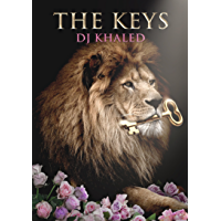 The Keys (English Edition)