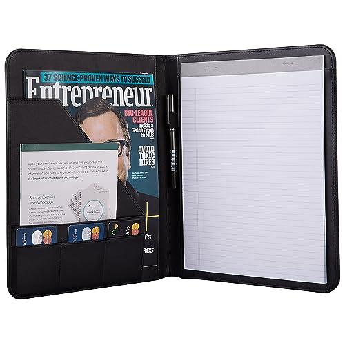 Resume Portfolio Folder: Amazon.com