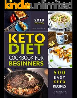 Plan de metabolismo: Recetas de dieta para principiantes ...