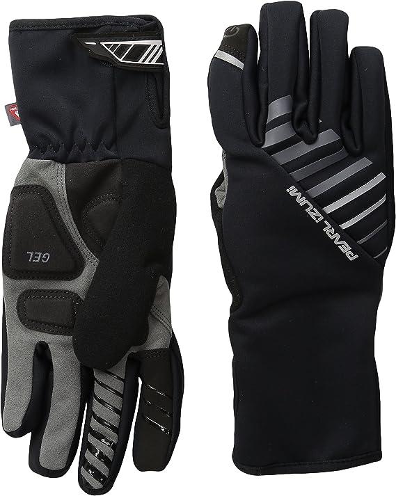 Pearl iZUMi Women's Elite Softshell Gel Gloves | Amazon