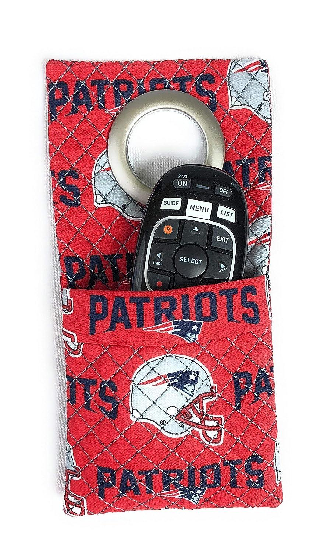 840d5a66e08 Amazon.com  New England Patriots Car Accessories