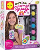 Alex Toys Paint and Sip Ceramic Mug