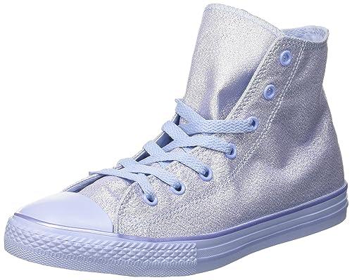 scarpe bimbo converse 22