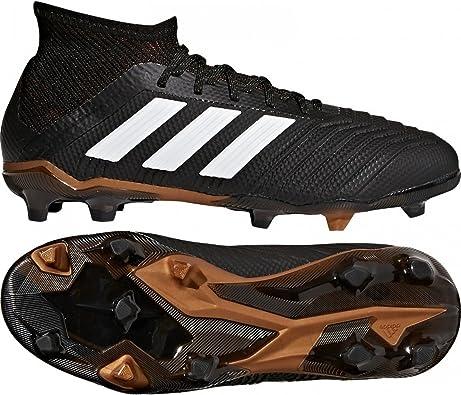 adidas Predator 18.1 Youth FG Cleats