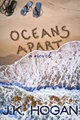 Oceans Apart Kindle Edition