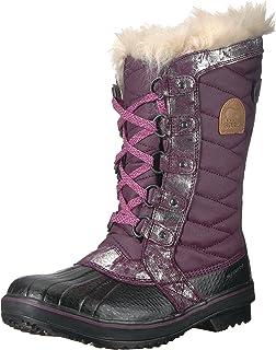 93d3c8193039 SOREL Kids  Youth Tofino Ii Snow Boot