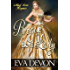 Rogue Be A Lady (Must Love Rogues Book 6)
