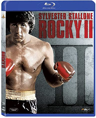 rocky ii 1979 full movie in hindi download