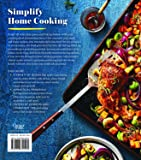 One Sheet Eats: 100+ Delicious Recipes All Made