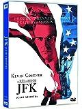 JFK: Caso Abierto [DVD]