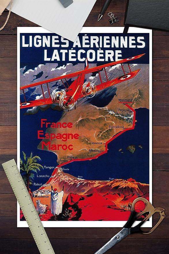 Toulouse FC - Wikipedia