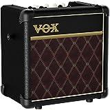 Vox 100014446000 - Amplificador