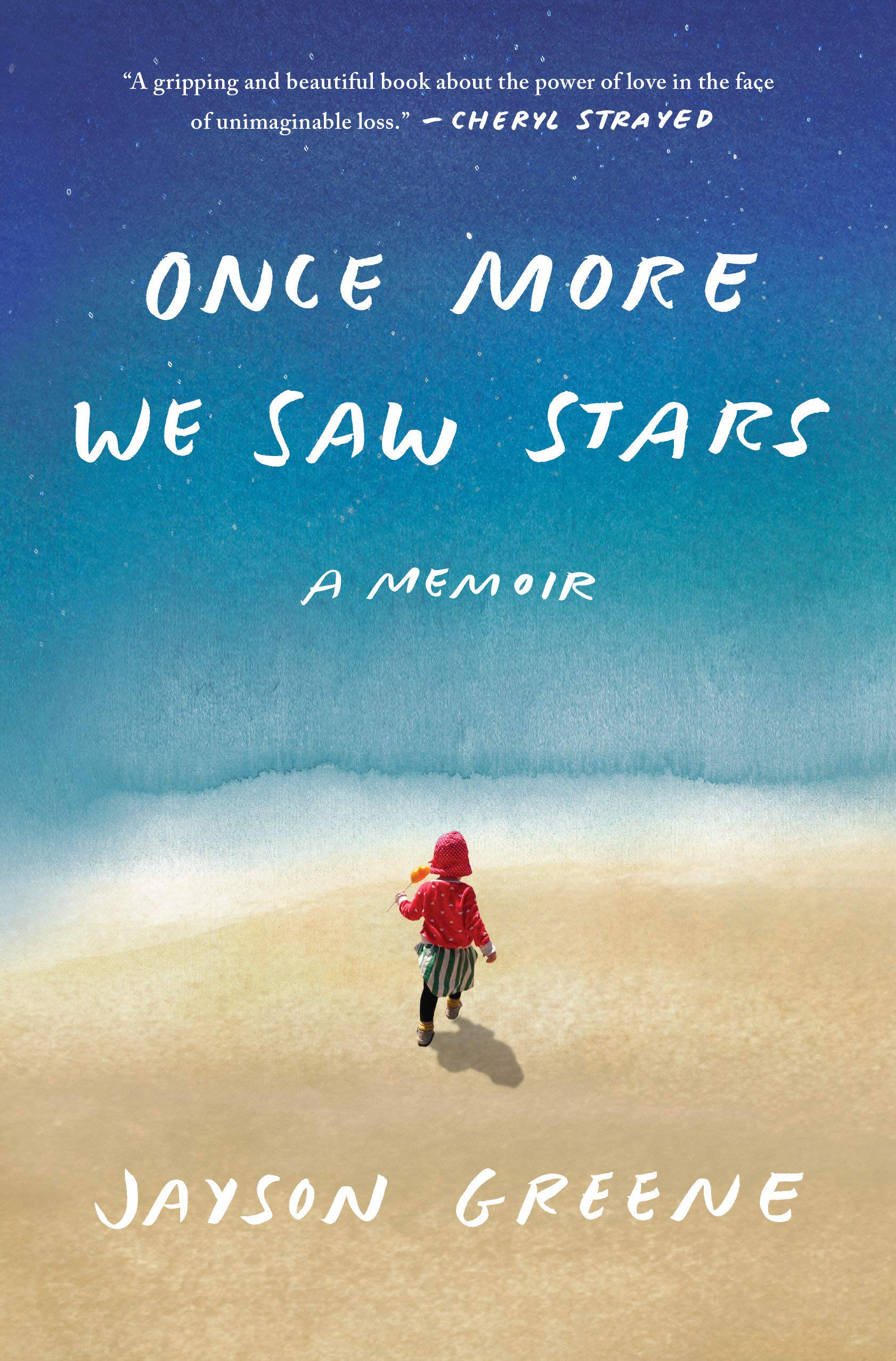 Image result for once more we saw stars