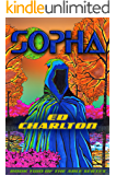 SOPHA: Episode Two of The Able Serial