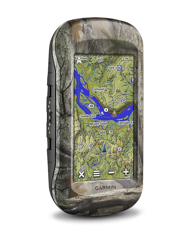 One color One Size Garmin Montana 610t GPS