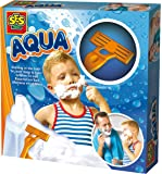 SES Creative Aqua-Shaving in the Bath Fun While Learning Kit