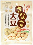 H&Vきなこ大豆 48g×12袋