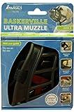 Baskerville Ultra Muzzle Maulkorb