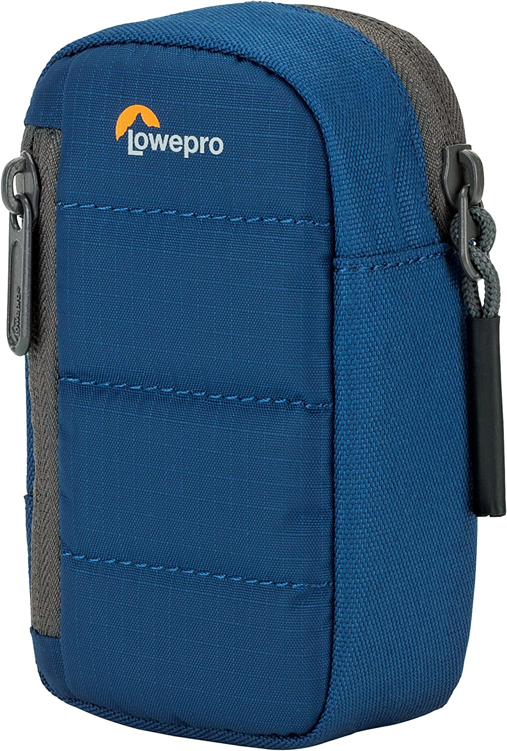 Lowepro Tahoe CS 20 - A Lightweight and Protective Camera Case for Compact Cameras