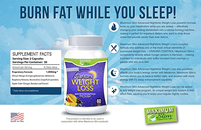 to lose weight naturally in 7 days
