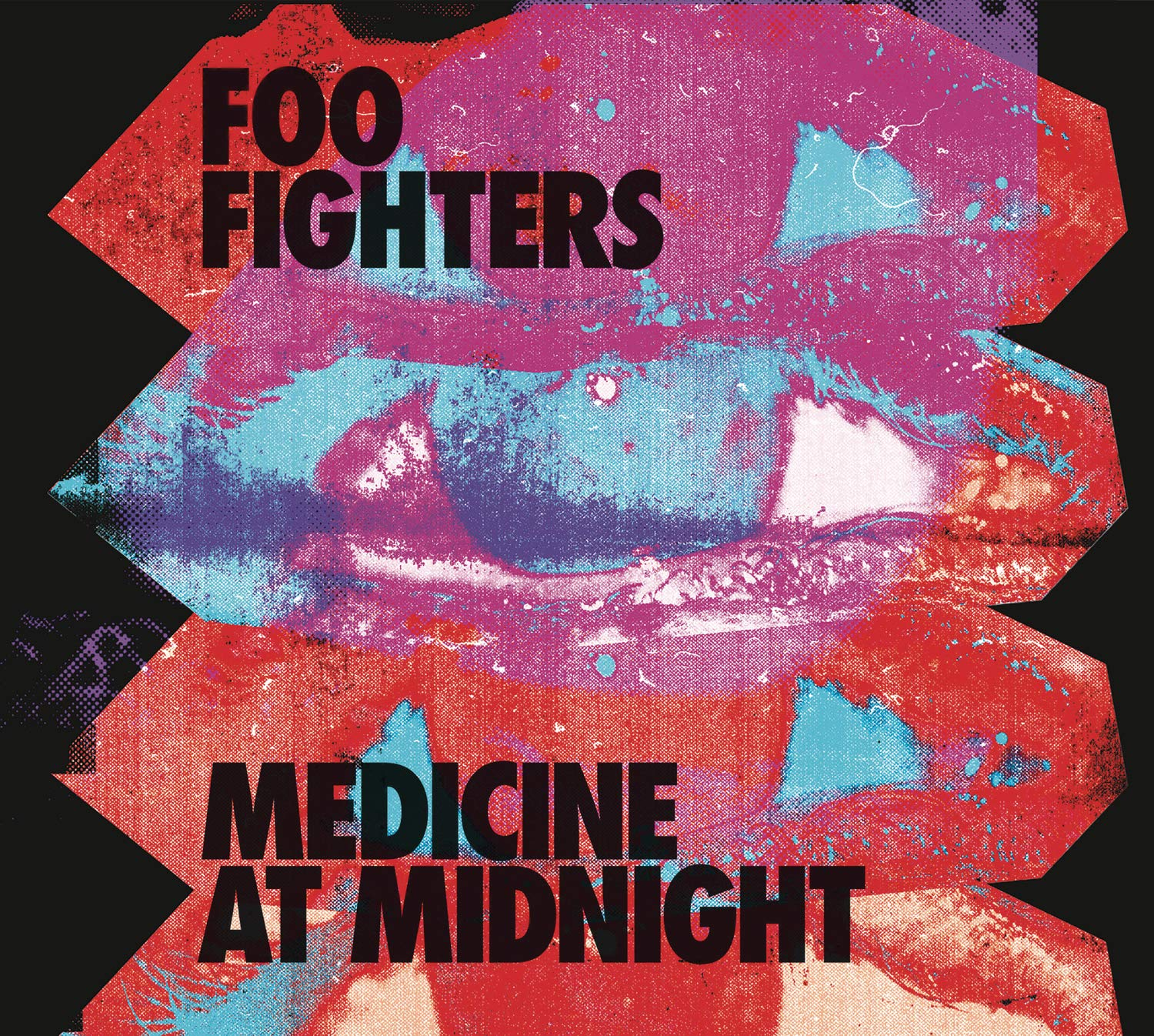 Foo Fighters Discography Free Download