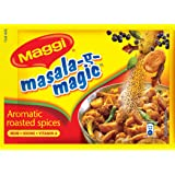 Maggi Masala Ae Magic, 6g - Pack of 72