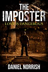 The Imposter: Love is Dangerous Kindle Edition