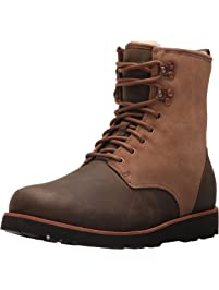 UGG Mens Hannen Tl Winter Boot