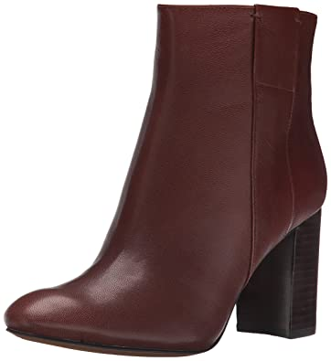 Women's whynot Leather Boot
