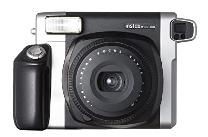 The Best Instant Camera 3