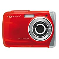 Easypix W1024 Splash Fotocamera digitale