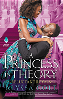 A hope divided the loyal league kindle edition by alyssa cole a princess in theory reluctant royals fandeluxe Images