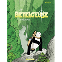 Bételgeuse - Intégrale