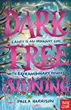 Dark Tree Shining (Red Moon Rising 2)