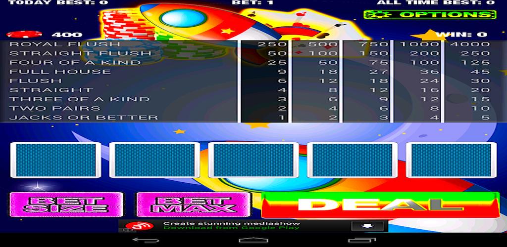 Toy Blast For Kindle Fire : Amazon black hole galaxy poker free bonus ultimate