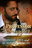 The Professor and the Smuggler