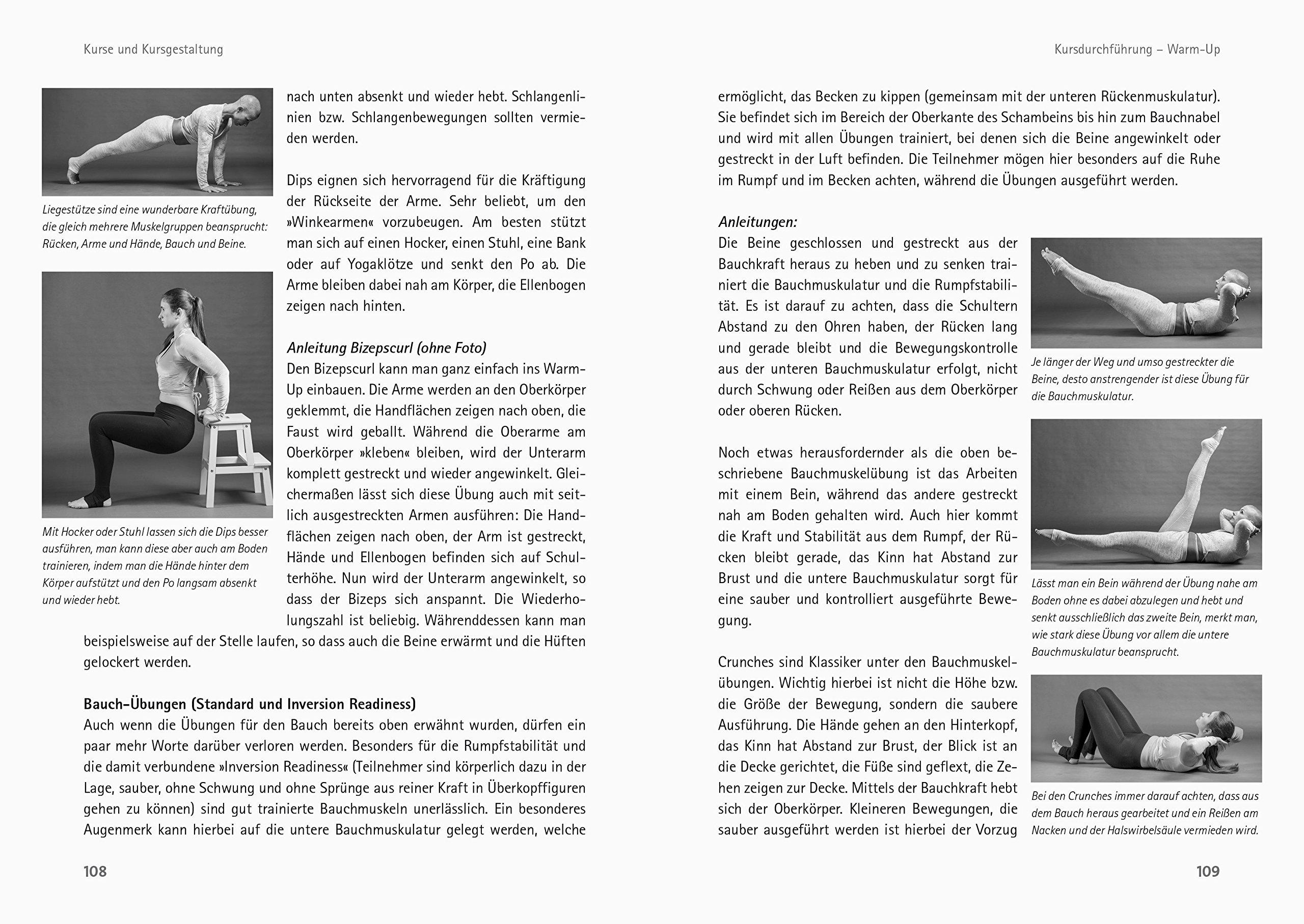 Gemütlich Anatomie Der Menschlichen Rückenmuskulatur Fotos ...