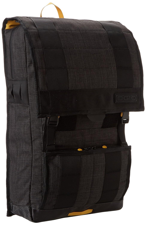 OGIO International Commuter Backpack