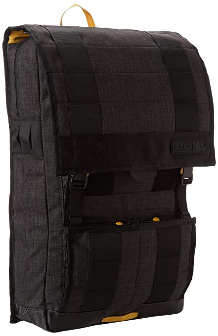 e288e1942ed8 Amazon.com  OGIO International Commuter Backpack