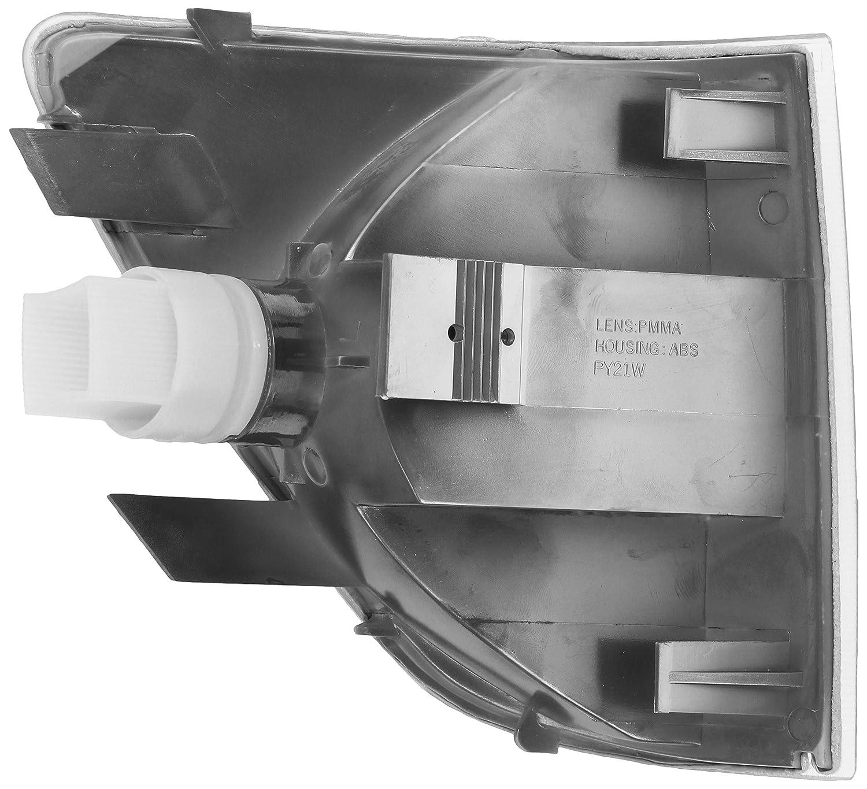 Van Wezel 3075905 Intermitentes para Autom/óviles