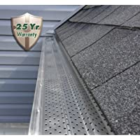 Amazon Best Sellers Best Gutter Guards