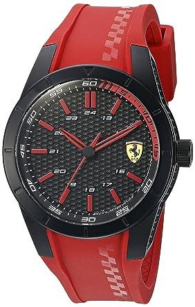 us contact centre toronto service retailer ferrari and watches repair sales watch wholesaler